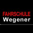 Fahrschule Wegener in Hartheim