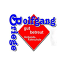Fahrschule Wolfgang Briege in Müllheim