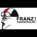 Franz! Fahrschulen Efringen-Kirchen in Efringen-Kirchen