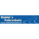 Robbi's Fahrschule in Lörrach