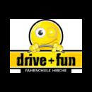 Fahrschule Hirche DRIVE & FUN in Wehr