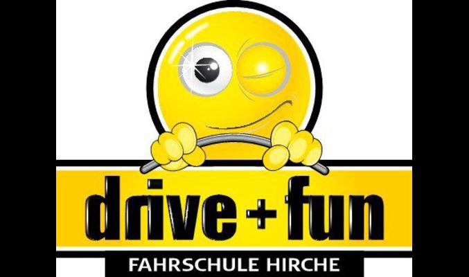 Fahrschule Hirche - DRIVE & FUN