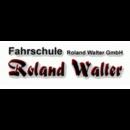 Fahrschule Roland Walter GmbH in Bad Säckingen