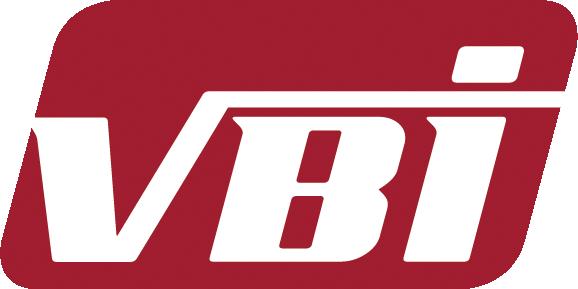 VBI Verkehrsbildungsinstitut GmbH