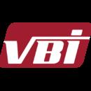 VBI Verkehrsbildungsinstitut GmbH in Nürnberg