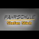 Fahrschule Stich in Nürnberg
