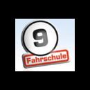 Fahrschule Neun in Nürnberg