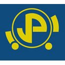 Fahrschule Pönisch in Nürnberg