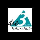 Fahrschule 'die 3' GmbH in Nürnberg