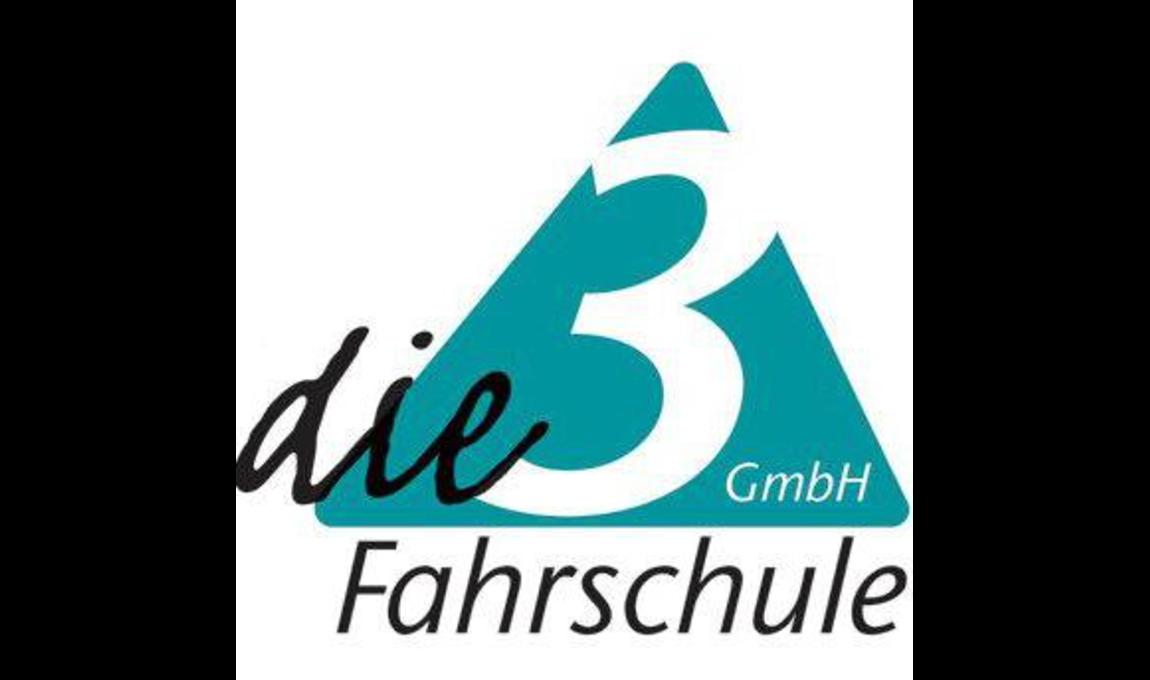 Fahrschule 'die 3' GmbH