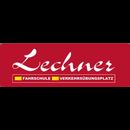 Fahrschule Lechner in Fürth