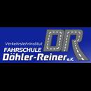 Fahrschule Doehler-Reiner in Nürnberg