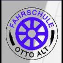 Fahrschule Alt in Nürnberg