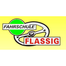 Fahrschule-Flassig in Nürnberg