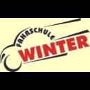 Fahrschule Winter in Nürnberg