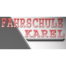 FAHRSCHULE B.KAREL in Nürnberg