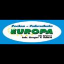 Fahrschule zur Europa in Nürnberg