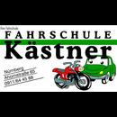 Fahrschule Kästner in Nürnberg