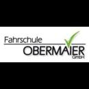 Fahrschule Obermaier in Nürnberg