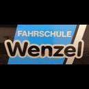 Fahrschule Erwin Wenzel in Nürnberg