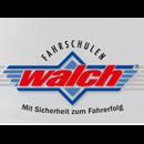 Fahrschule Walch in Nürnberg