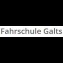Fahrschule Galts in Nürnberg