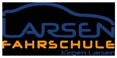 Fahrschule Larsen