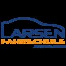 Fahrschule Larsen in Nürnberg
