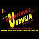 Fahrschule Undheim in Stein