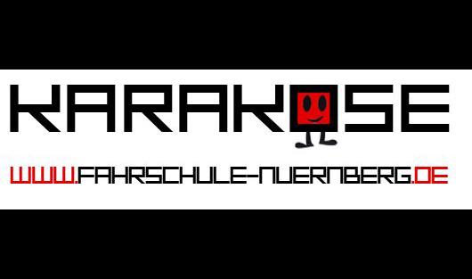 Fahrschule Karaköse