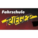 Fahrschule Rieger in Nürnberg