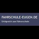Fahrschule Eugen in Nürnberg