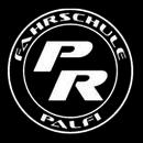 Fahrschule Palfi in Nürnberg