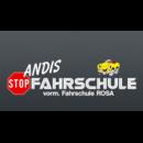 Andis Fahrschule in Nürnberg