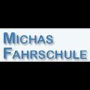 Michas Fahrschule in Nürnberg