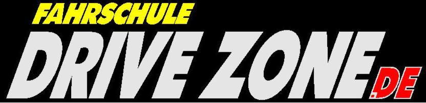Fahrschule Drive Zone GmbH