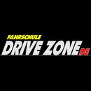Fahrschule Drive Zone in Zirndorf