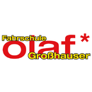 Fahrschule Olaf Großhauser in Roth
