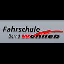 Fahrschule Bernd Wohlleb in Fürth