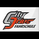 Fahrschule City-Drive in Fürth