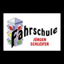 Fahrschule Jürgen Schleifer in Fürth