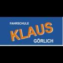 Fahrschule Klaus Görlich in Fürth