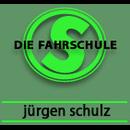 Die Fahrschule Jürgen Schulz in Baiersdorf