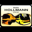 Hollmann Fahrschul GmbH in Niederwiesa