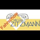 Fahrschule Michael Zitzmann in Erlangen