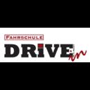 Fahrschule DRIVE in in Schwabach