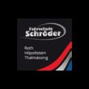 Fahrschule Schröder in Roth