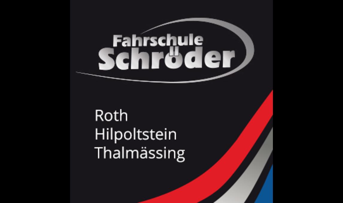 Fahrschule Schröder
