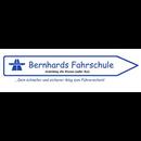 Bernhards Fahrschule in Forchheim