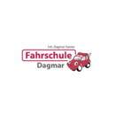 Fahrschule Dagmar in Dresden